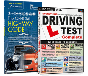 driving-test-complete-highway-code-2015