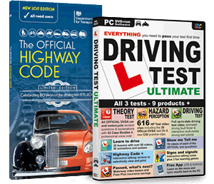 driving-test-ultimate-highway-code-2015