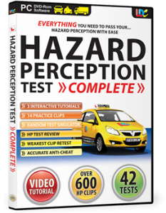 hazard-perception-complete