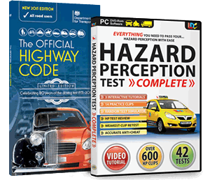 hazard-perception-complete-highway-code-20152