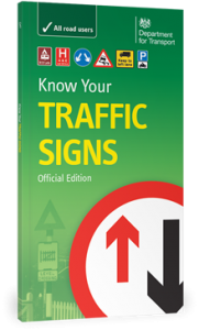 know-your-traffic-signs