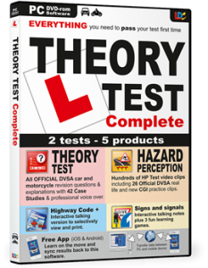 theory-test-complete